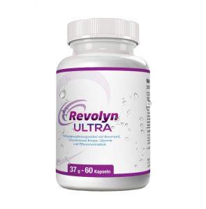 Revolyn Ultra