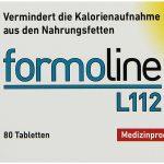 Formoline L112 Test