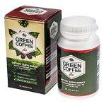 Green Coffee Plus Test