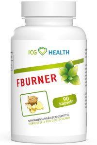 ICG Fatburner