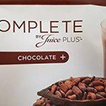 Juice Plus Complete Shake Test